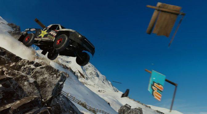 Forza Horizon 3 Щепки летят (*20)