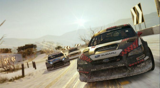 Forza Horizon 3 Выступление на три звезды (*10)