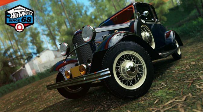 Forza Horizon 3 Коллекционное издание (*10)