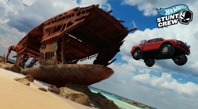 Forza Horizon 3 Всё, как обычно, идёт по плану (*10)