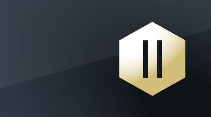 Assassin's Creed Syndicate Простой план