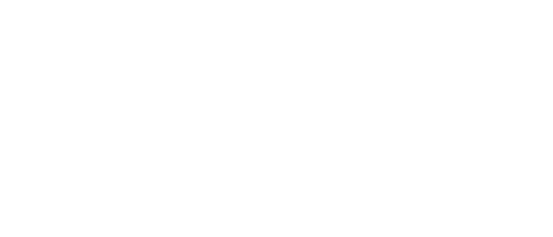 GameLover