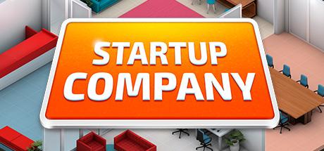 Startup Company — Как получить все достижения
